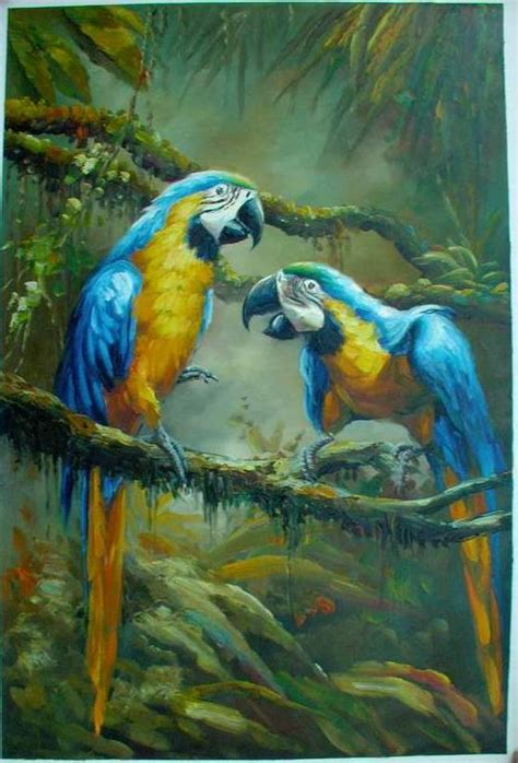 animal painting animal paintings wholesale painting animal