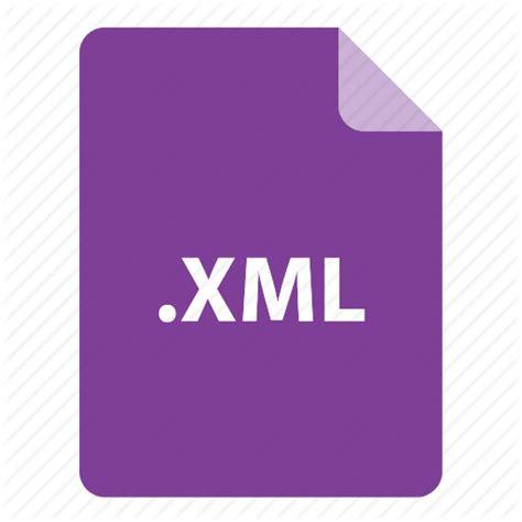 design icon file file file extension file format file type xml icon