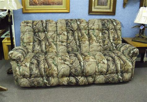 camouflage sectional who wore it better hillary clinton or this sofa