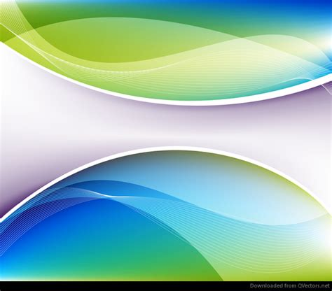 free abstract vector background design eps10 download vector abstract design background vector download