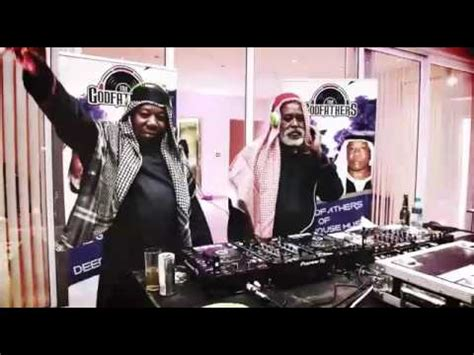 the godfathers of house music baixar the godfather of deep house sa download the godfather of deep house sa dl