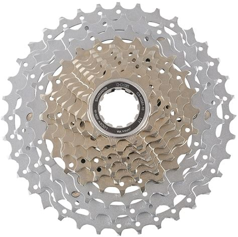 11 32 shimano cassette shimano hg81 cassette 10 speed 11 32 the bicycle chain