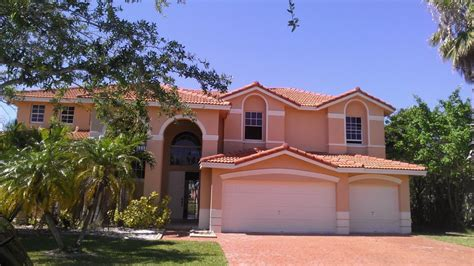 unique house colors florida exterior house colors marceladick com