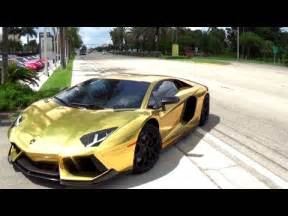The Coolest Lamborghini In The World The World S Best Supercars Lamborghini Aventador Vs