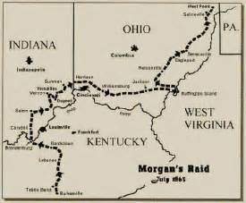 us maps go raids heroes heroines and history s raid ohio in the