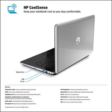 laptop asus terbaru terbaru 2015cine cartelia laptop asus terbaru terbaru 2015cine cartelia