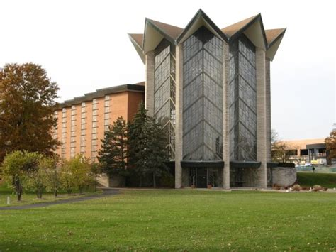 Http Www Valpo Edu Mba Affordability by 50 Great Affordable Colleges In The Midwest Great Value