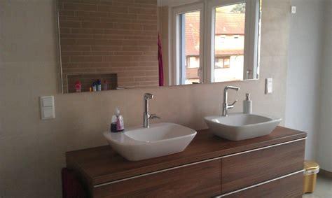 badezimmer mit wand referenzen moderne badezimmer gestalten im raum