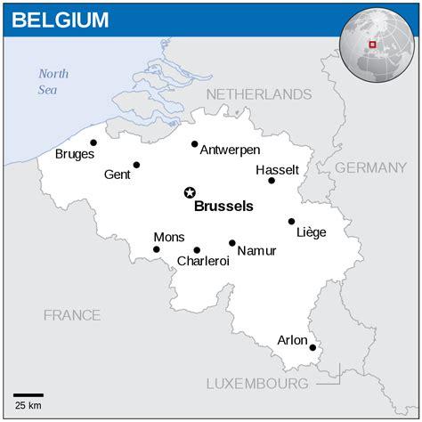 belgium location in world map file belgium location map 2013 bel unocha svg