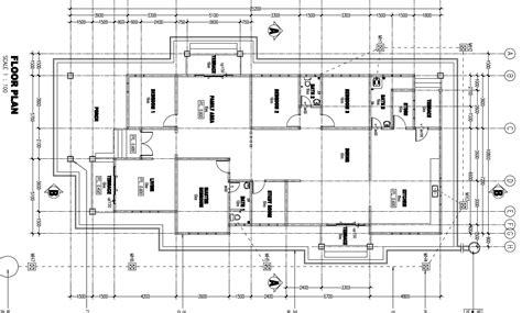 membuat wiring rumah 2015 membina rumah impian