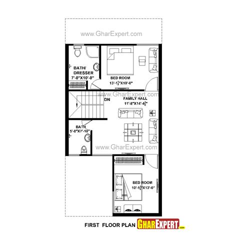 sq ft to gaj 100 1 gaj in sq feet founder of southwest las vegas