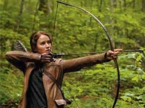 physics 111 fundamental physics i the force of tension of katniss everdeen s bow