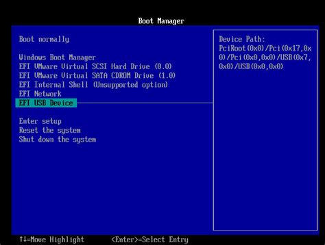 install windows 10 to gpt how to convert windows 10 mbr disk into gpt without data loss