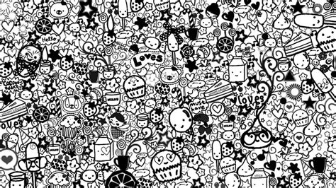 create a doodle drawing wallpapers doodle backgrounds by estudyante15 on deviantart