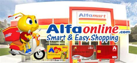 jual template toko online murah alfaonline com toko belanja online murah promo heboh