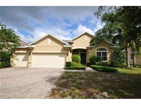 houses for sale in eustis fl eustis fl real estate homes for sale in eustis florida weichert com