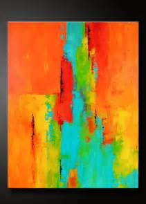 best acrylic paint for abstract 2192 best images about живопись on abstract
