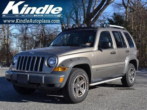 gray jeep renegade jeep liberty renegade gray excellent jeep liberty