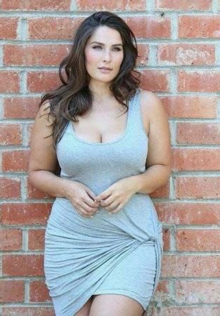 best shaped women in the world top things to know why pear shaped women are less prone to