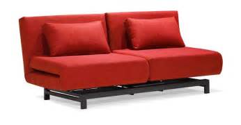 sofa bed jazz sofa bed sofa beds