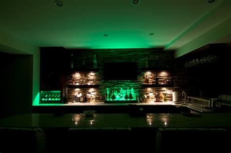 Landscape Lighting Frankfort Il Basements Outdoor Lighting In Chicago Il Outdoor Accents