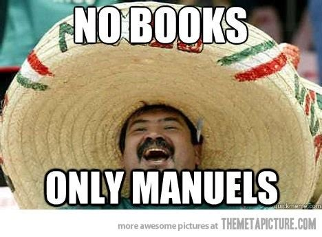 Mexican Sombrero Meme - 105 best images about mexican word of the day on pinterest