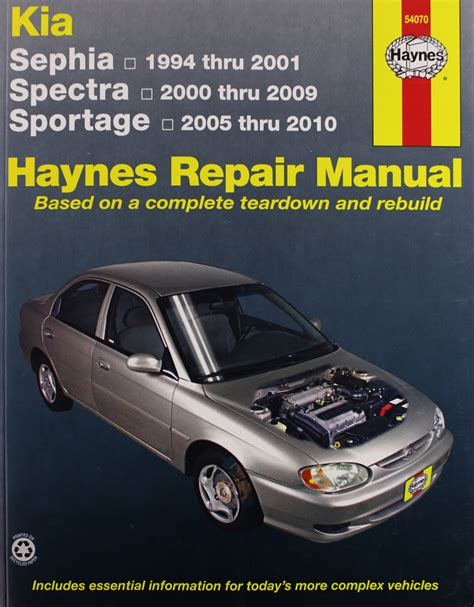 What Are The Best Car Repair Manuals 2018 To Do Car Repair