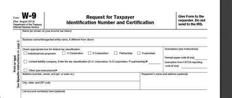 how to find federal income tax forms 4 steps
