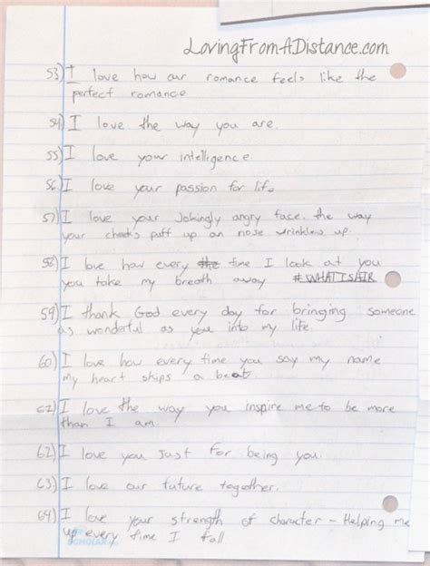 Letter Distance Ldr Letter Gallery Page 32