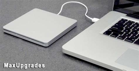 Optical Drive Macbook Pro review maxconnect usb external enclosure for unibody mbp optical drive jeff geerling