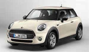 One Story Home f56 mini one first and cooper sd new base petrol 75 hp