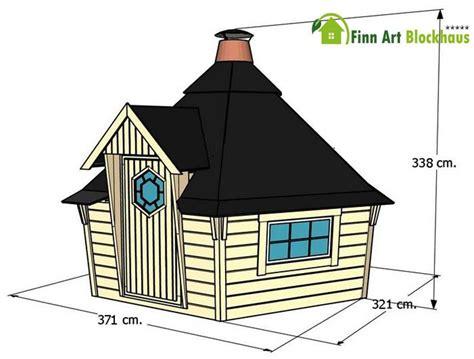 gartenpavillon hagebaumarkt gartenpavillon holz zeichnung bvrao