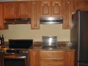 small kitchen designs photo gallery top very design ideas that looks bigger and modern