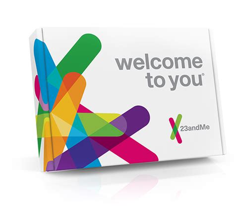 dna kit 23andme au de fr eu genetic kit for ancestry dna service