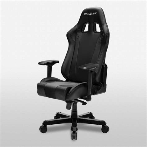 king series gaming chairs dxracer official website