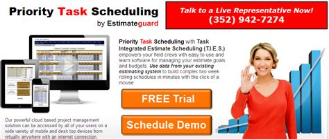Plumbing Contractor Software by Project Management Software