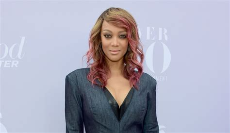 america s next top model to return for fierce a fied