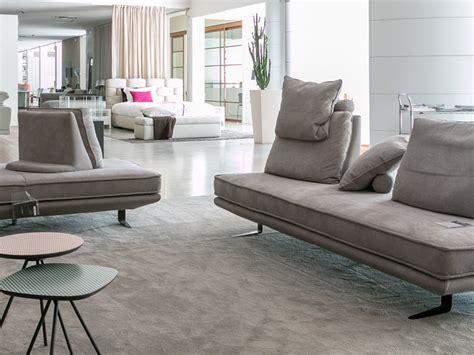 nicoletti divani prezzi divano mood di nicoletti scontato 40