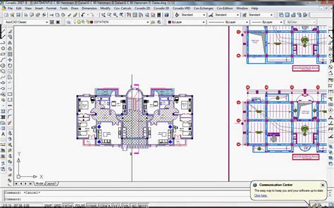 video tutorial robot structural analysis formation autodesk robot structural analysis 4 5 youtube