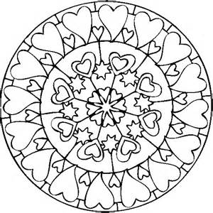 valentines day coloring pages for adults s day coloring coloring