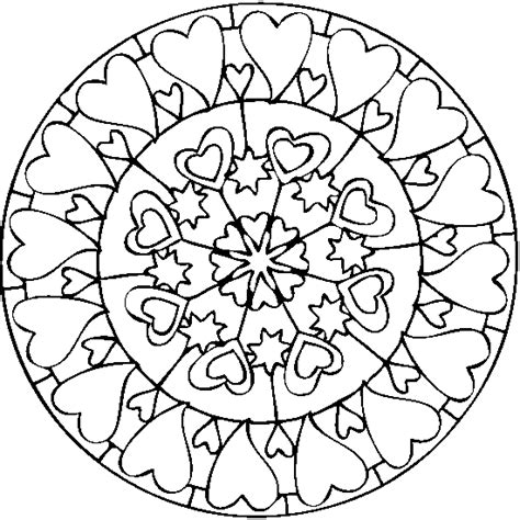 pic photo valentines day coloring pages for adults at