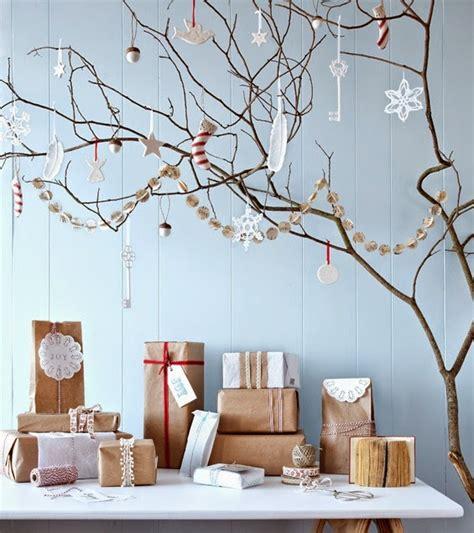 decorar ramas secas para navidad de arbol icono interiorismo arboles de navidad hechos con ramas secas