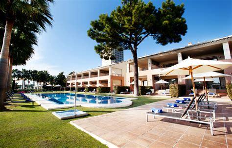 best hotel in marbella hotel don carlos marbella 2018 world s best hotels