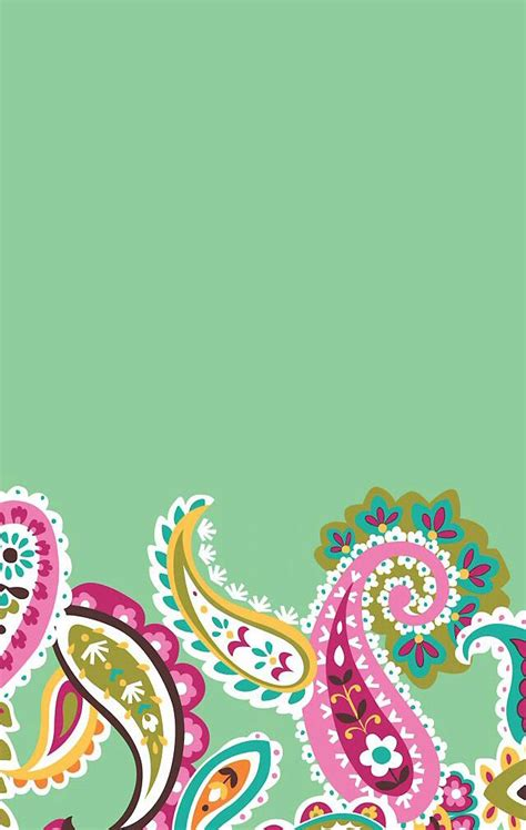 vera bradley wallpaper for mac 17 best images about wallpapers on pinterest iphone