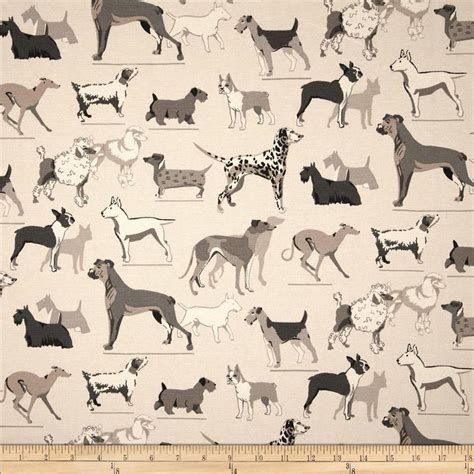 puppy fabric 17 best images about theme fabric on valance curtains show and