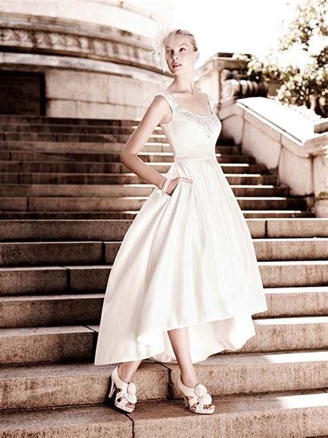 hochzeitskleid olivia palermo olivia palermo wedding dress copies photo 2