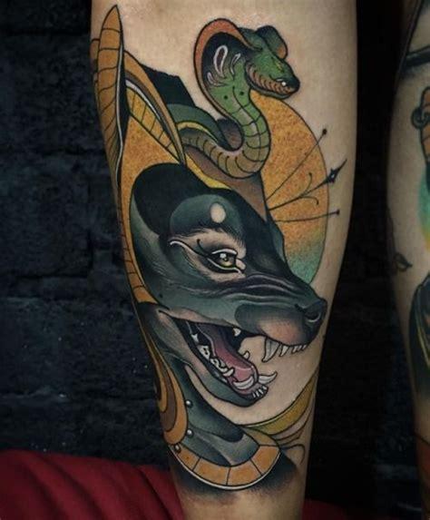 tattoo prices roughly 1337tattoos john mendoza tattoos pinterest mendoza
