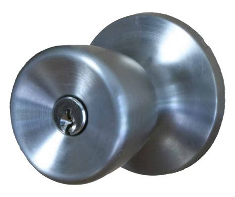 Sure Loc Door Knobs by Sure Loc Door Hardware Tulip Door Knobs Are Great For