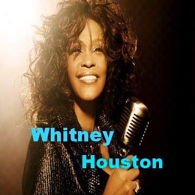 free download mp3 full album whitney houston download lagu full album whitney houston mp3 terbaik