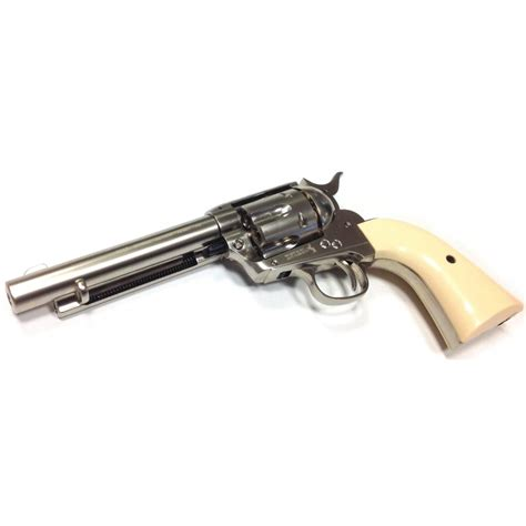 peace maker umarex colt single army 45 peacemaker co2 bb air